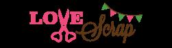 Logo_love_scrap